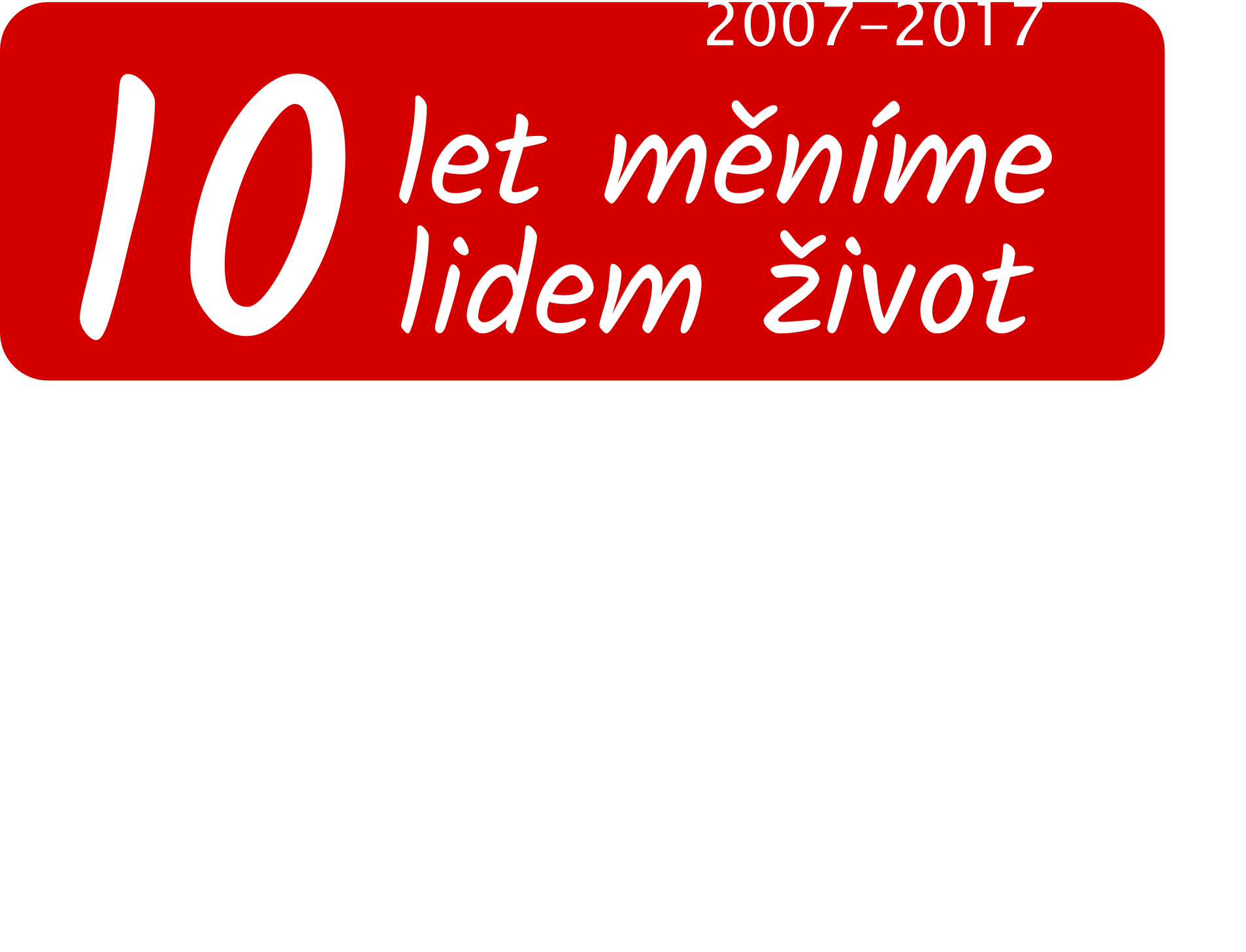 Logo Galerie vířivek