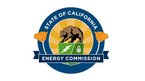 Venkovní vířivka - logo CEC.