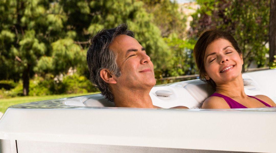 Čtyři kroky k relaxačnímu rituálu